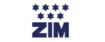 ZIM KOREA