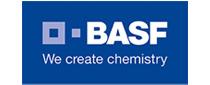 BASF Korea