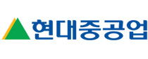 Hyundai Heavy Industries Co
