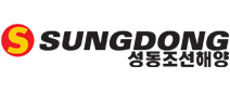 Sungdong Shipbuilding