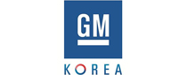 GM Korea