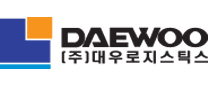 DAEWOO LOGISTICS CO.
